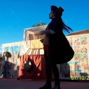 el-caballero-don-quijote-3
