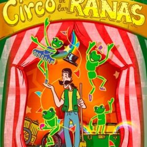 El-Circo-de-las-Ranas-baja